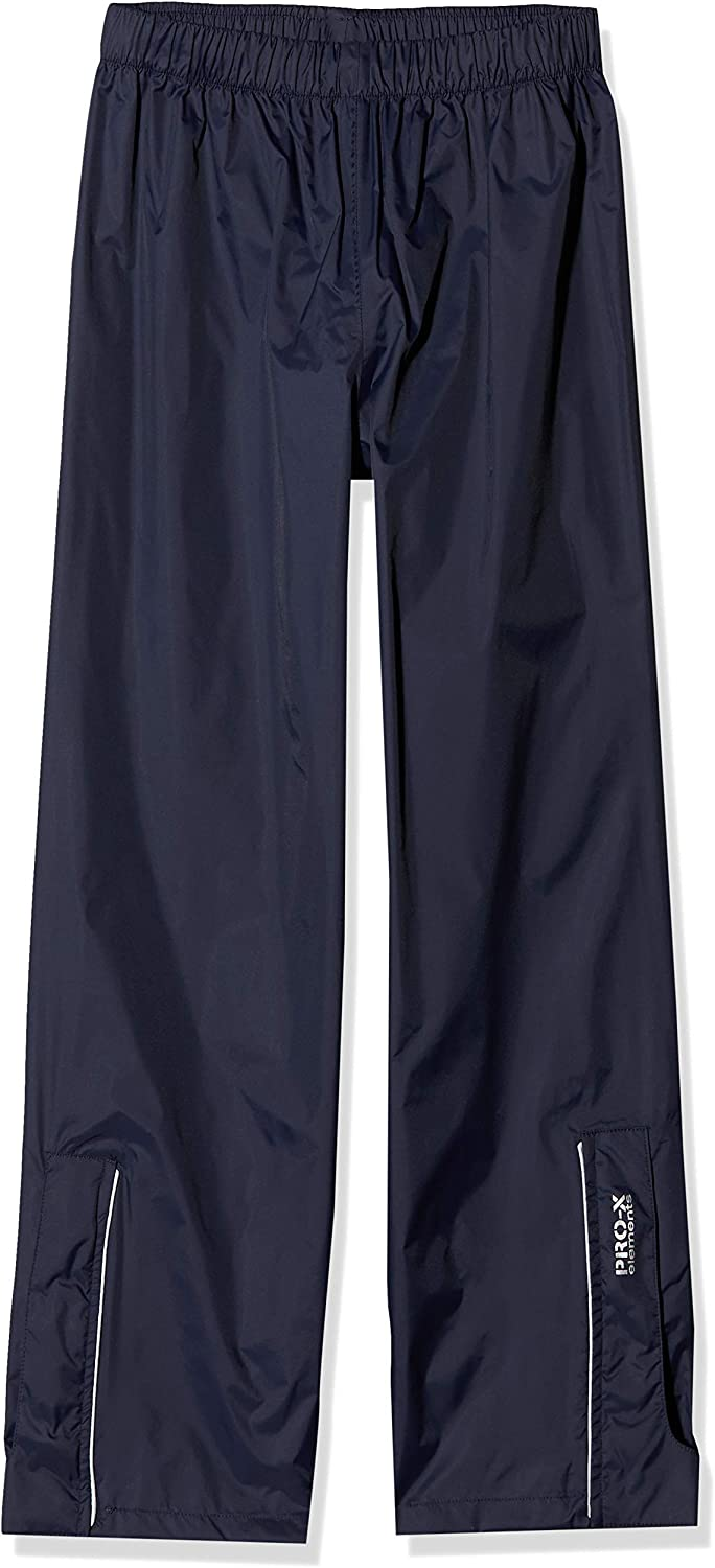 PRO-X elements Childrens Toma Trousers