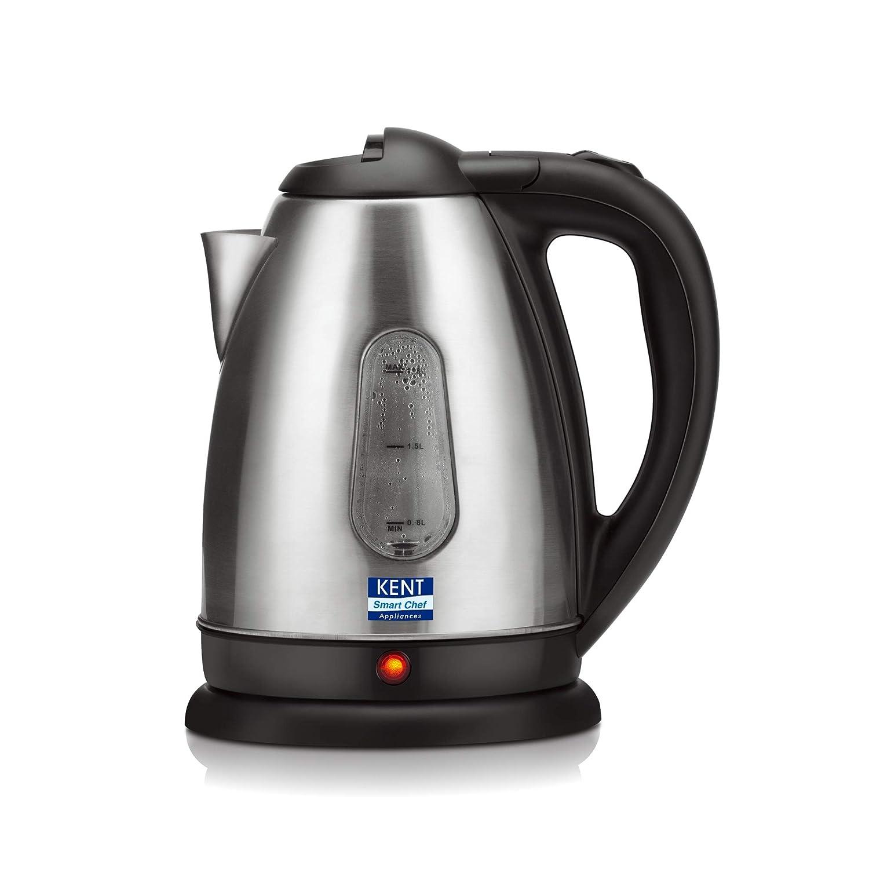 Kent Electric kettle 16026