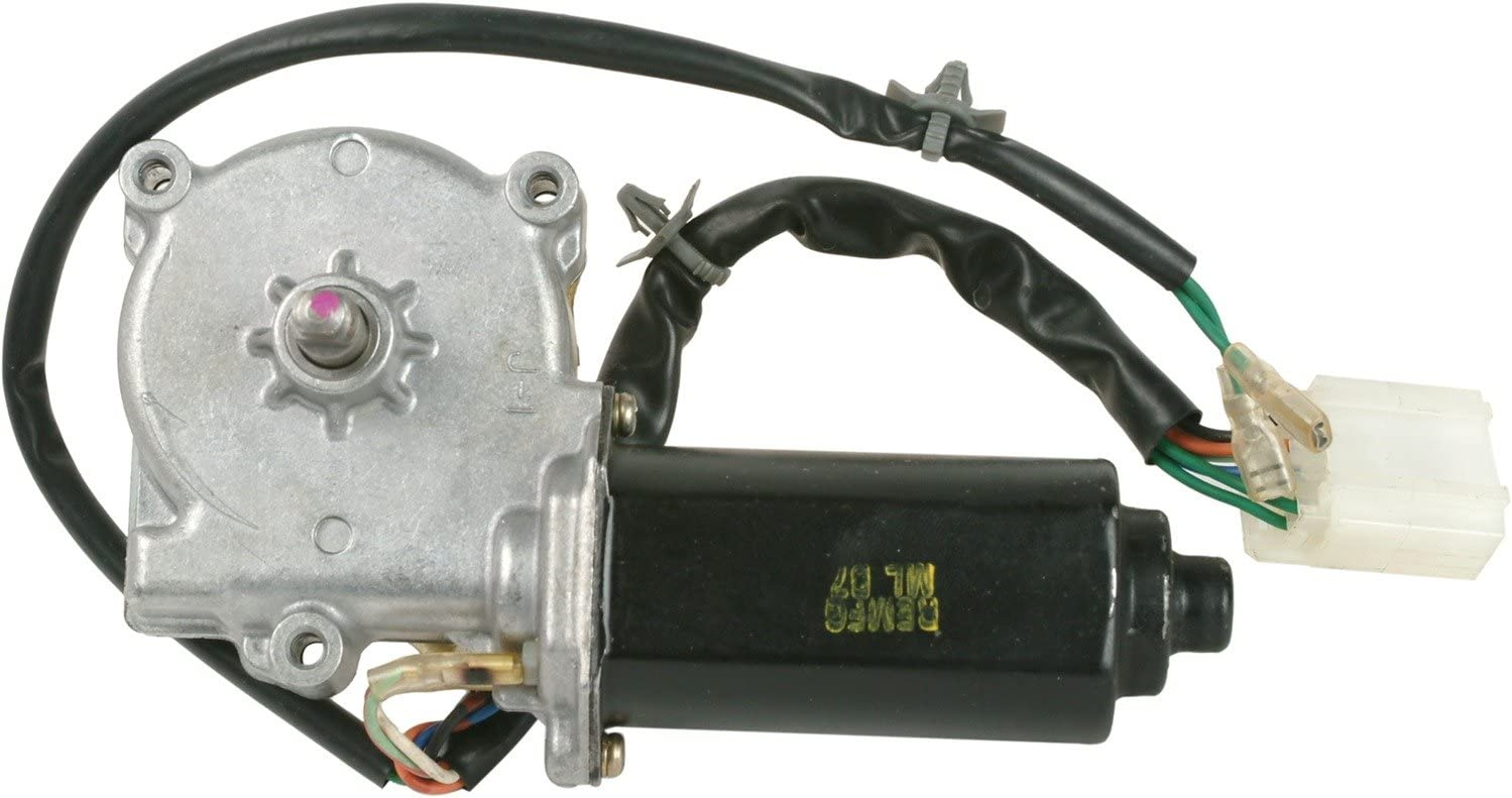 Standard Motor Products DS537 Headlight Switch