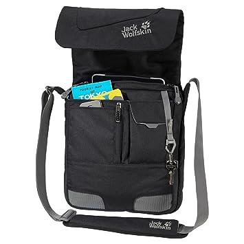 bags jack wolfskin