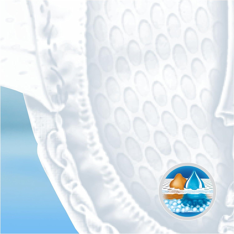 Dodot Sensitive Babywindeln Talla 0 1.5-2.5 kg