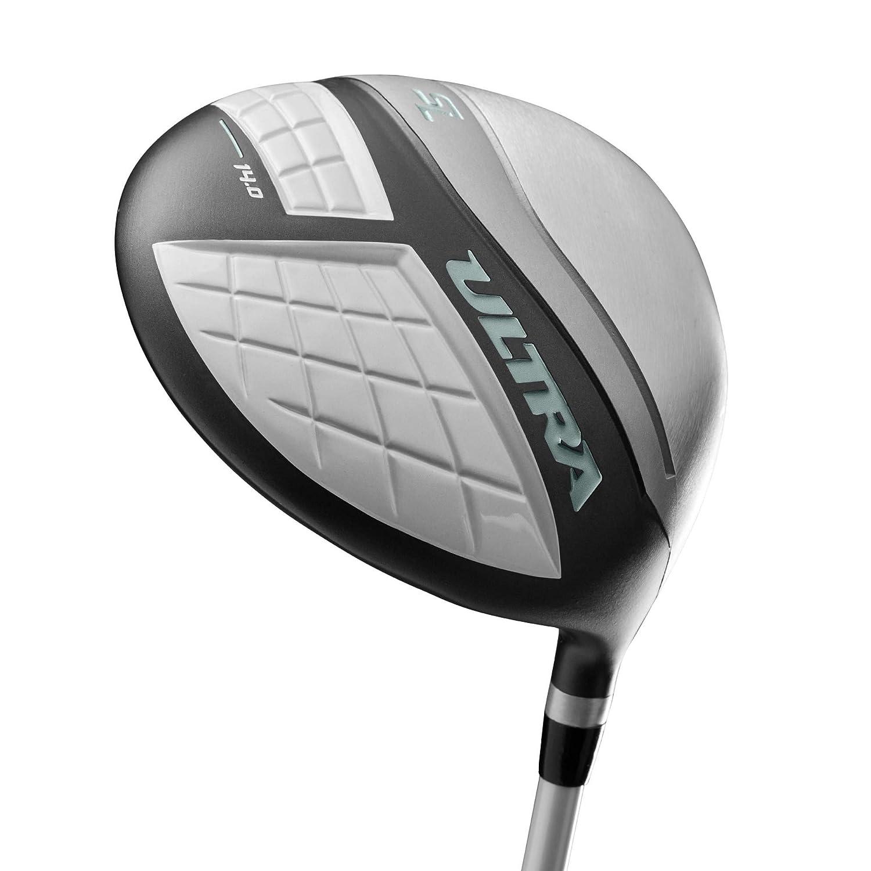 Amazon.com: Wilson Ultra set completo de club de golf c ...