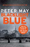 Blacklight Blue: An Enzo Macleod Investigation (Enzo Files 3)