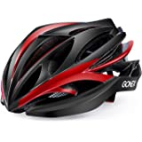 Gonex Bike Helmet, Road Mountain Adult Helmet