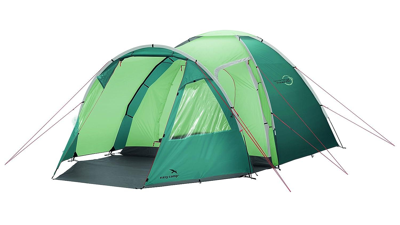 Easy Camp Eclipse 500 Zelt