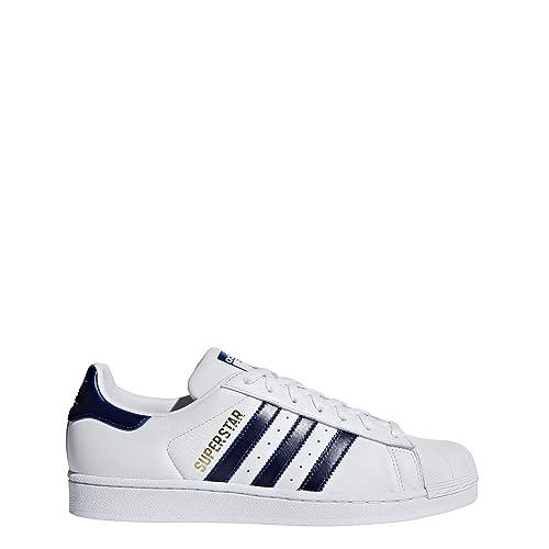 Adidas Jungen Superstar Fitnessschuhe  Amazon   Schuhe & Handtaschen Trendy