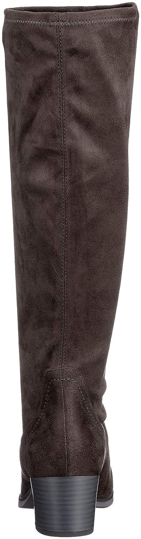 Juicy UK Couture Zehensteg Folien UK Juicy Größe 3,5 Blau d40741