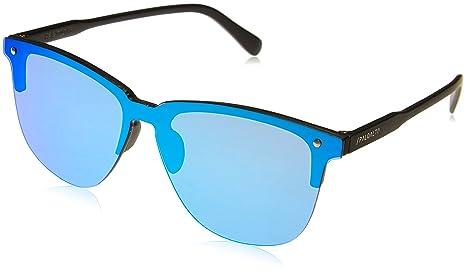 Paloalto Sunglasses p40004.6 Gafas de Sol Unisex, Azul ...