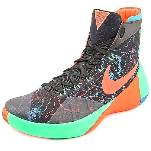 Buy Nike Hyperdunk 2015 PRM at Amazon.in