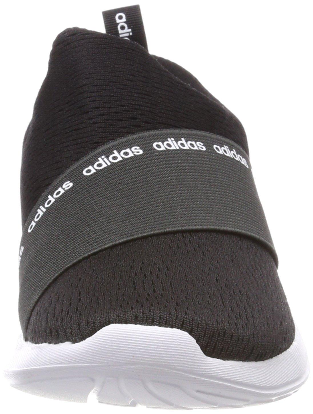 95d8af3ee3 Tênis Adidas Cloudfoam Refine Adapt Feminino: Amazon.com.br: Amazon Moda