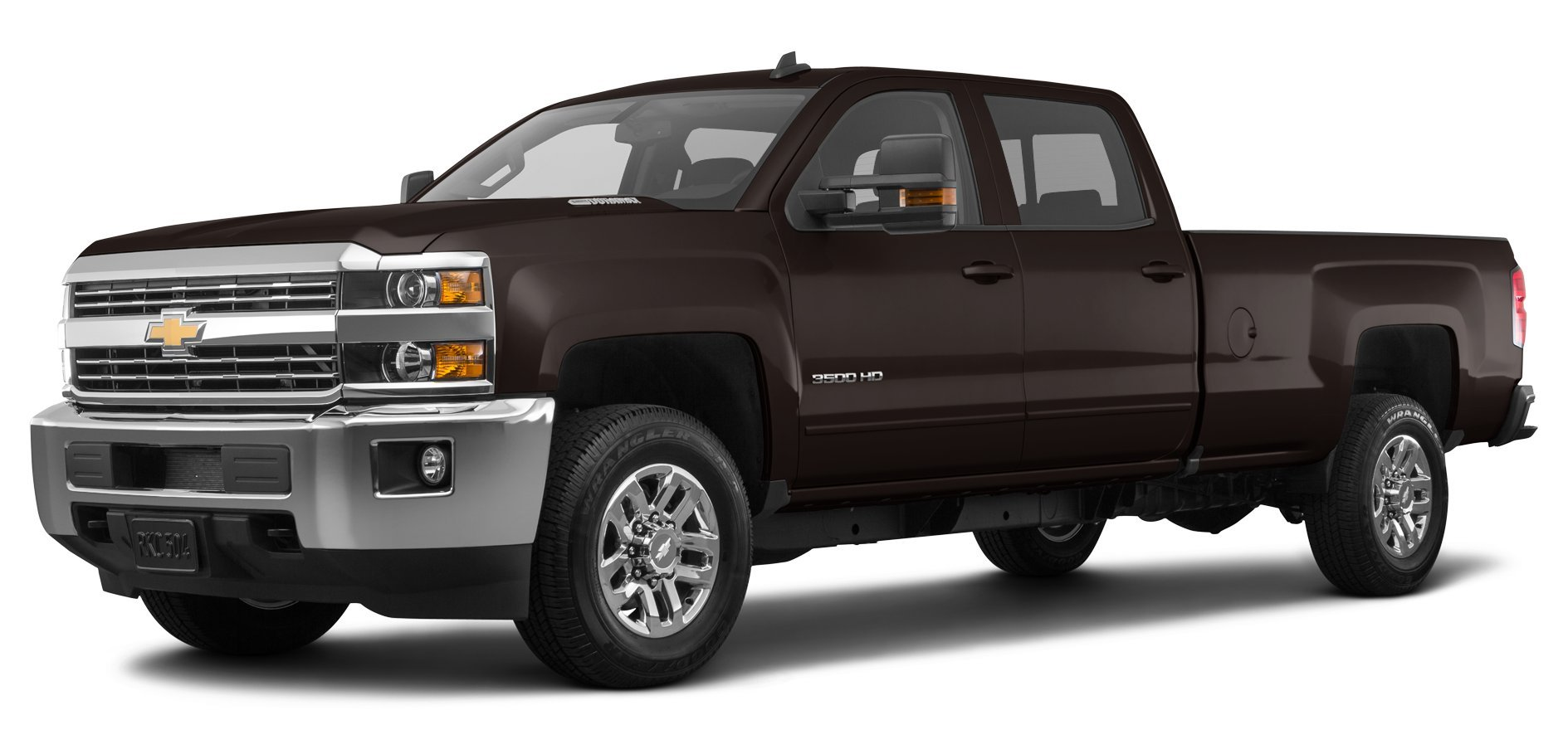 Amazon Com 2016 Chevrolet Silverado 1500 Reviews Images And Specs