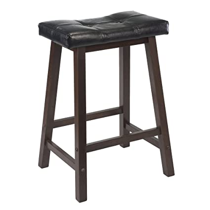 Awesome Rectangle Bar Stool Covers