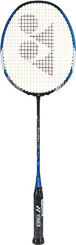 1. Yonex Muscle Power 22 Plus Badminton Racquet
