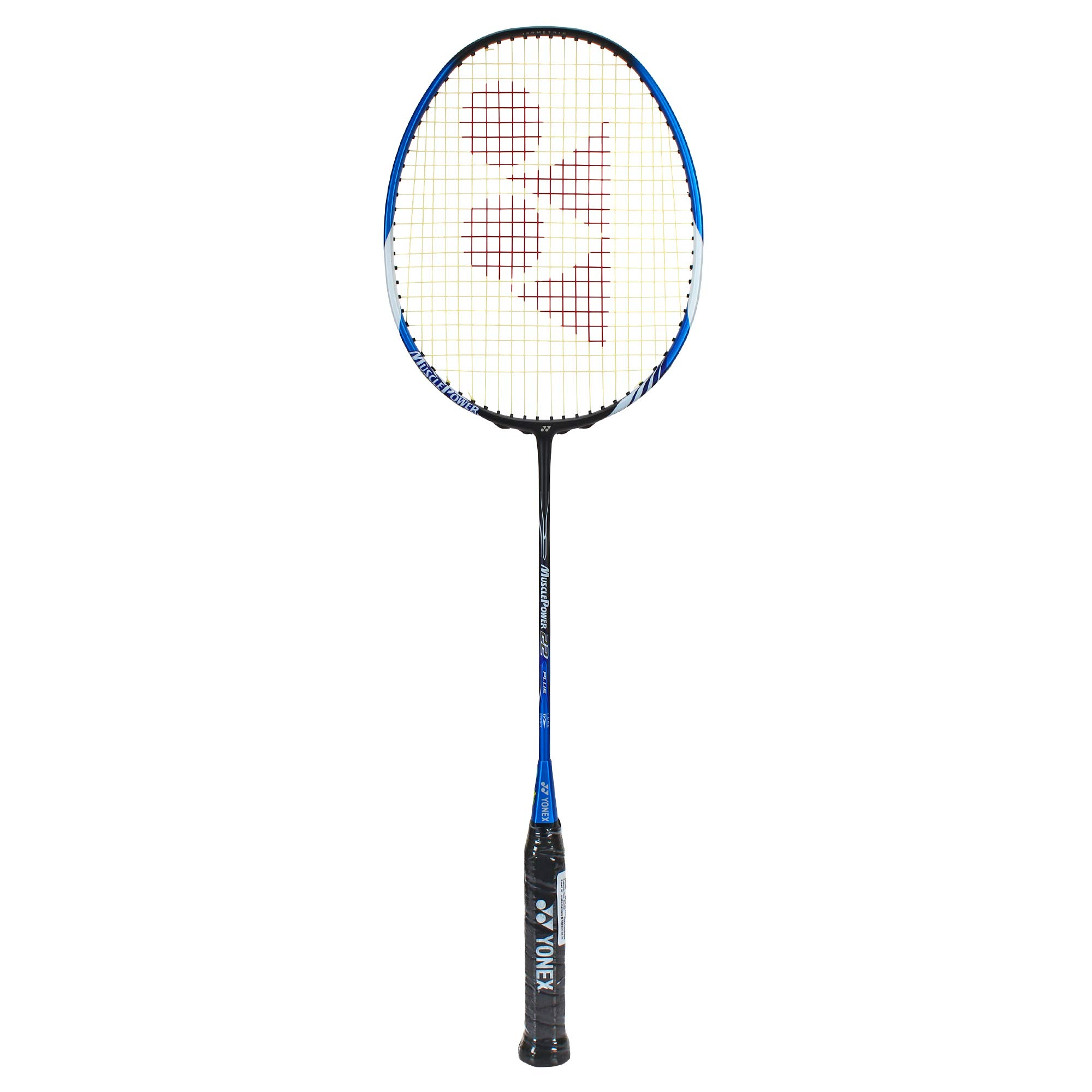 Yonex Muscle Power 22 Plus G4-3U Badminton Racquet product image