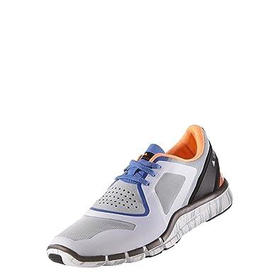 6277bf64a1 adidas Alayta M19093 Stella McCartney Footwear Grey Womens Trainers Sneaker  Shoes Size  EU 37 1