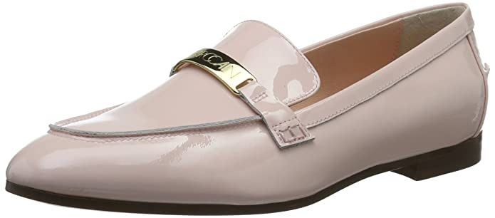 Womens Gb Sc.06 L34 Loafers Marc Cain ySGEQyi0
