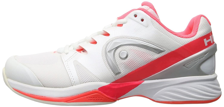 Head Womens Nitro Pro Tennis Shoe Nitro Pro-W