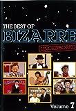 Best of Bizarre, Vol. 7