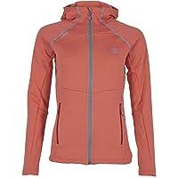 Ternua ® Chaqueta Kamet Jacket W Chaqueta para Mujer Mujer