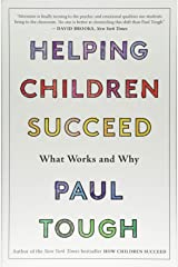 Helping Children Succeed: What Works and Why Paperback