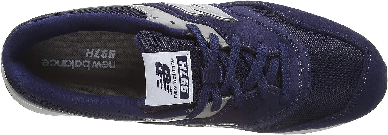 New Balance Herren 997h Core Sneaker