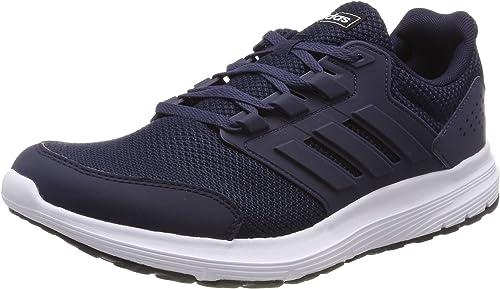 Adidas Galaxy 4 hardloopschoenen voor heren.: Amazon.nl