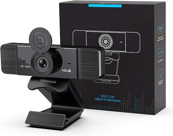Модели веб камера и скайп модельный бизнес спас деменск