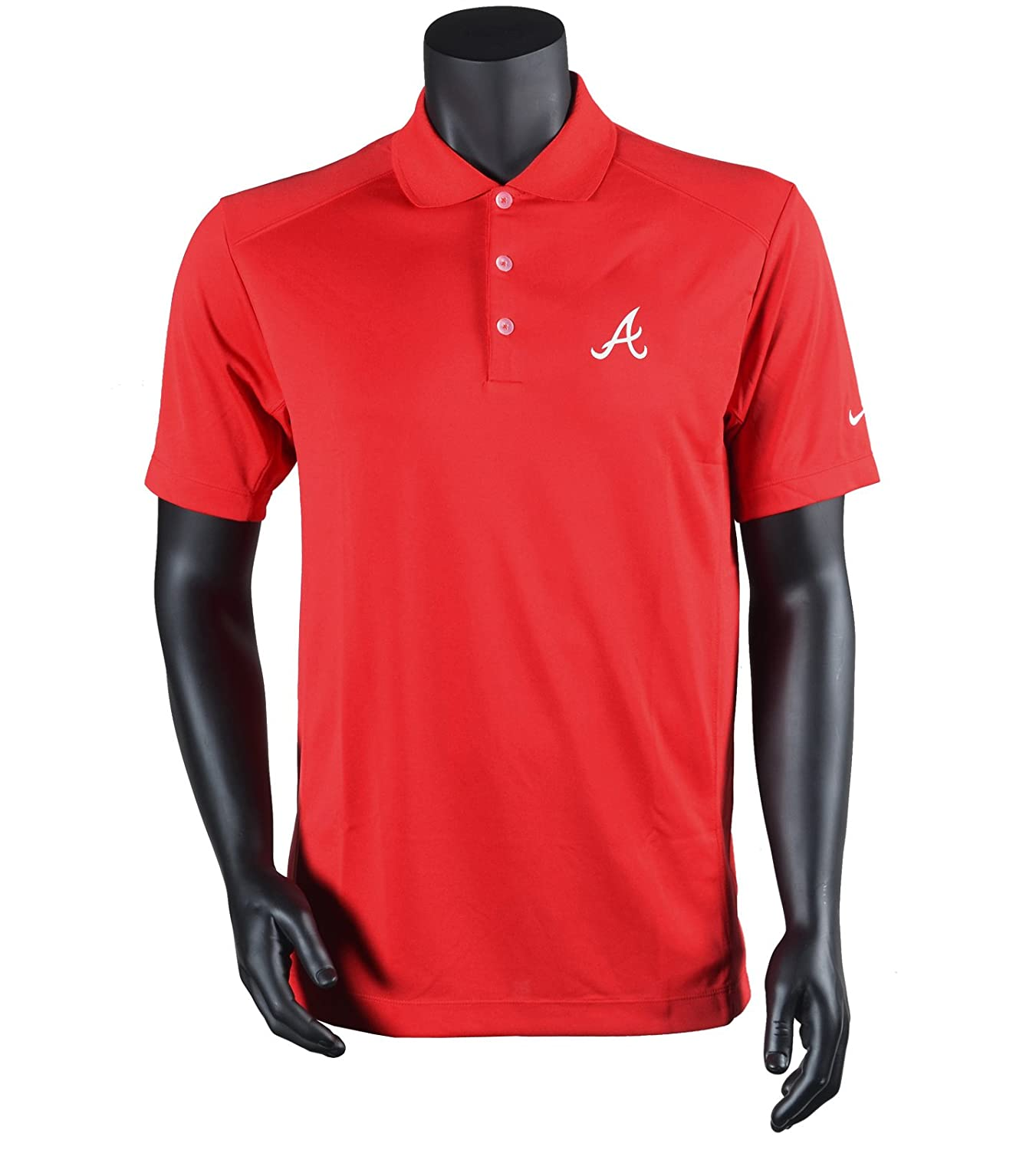 6d55feeba907 Amazon.com  Nike Golf Dri-Fit Victory Polo  Clothing