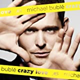Crazy Love [Vinyl]