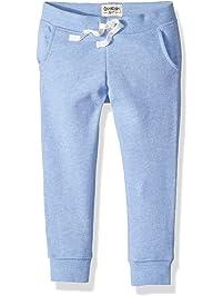 Girls Activewear   Amazon.com