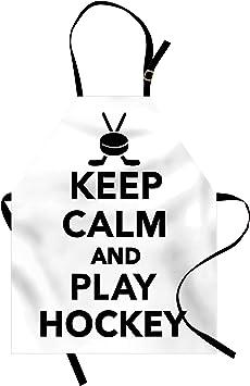 Large Weekender Carry-on Ambesonne Black and White Gym Bag Grunge Art Design