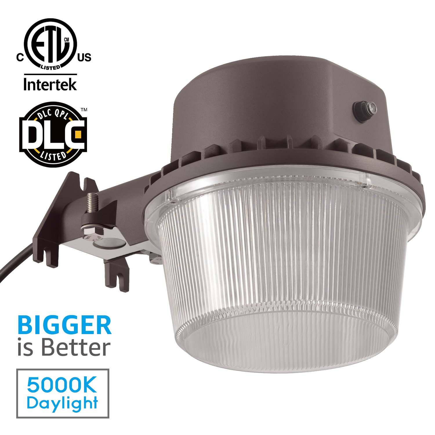 lumens bulb bay to watt replacement cfl comparable or halide metal corn intertek base high for hid bobcat lighting products hps light retrofit led fixtures