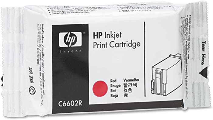 Top 9 Hp 470 Ink