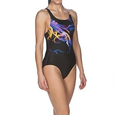 Inconnu ares5Femme Arena Sport Pegasus Maillot de bain