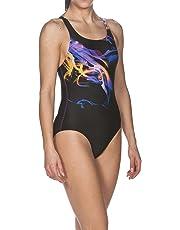 2fd687fbf7a994 Amazon.de: Wettkampf Schwimmbekleidung: Sport & Freizeit: Damen ...