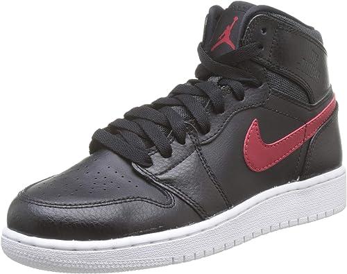 nike air jordan 5 retro og bg scarpe da basket uomo