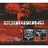 Come Black / Acoustica (Coffret 2 CD)