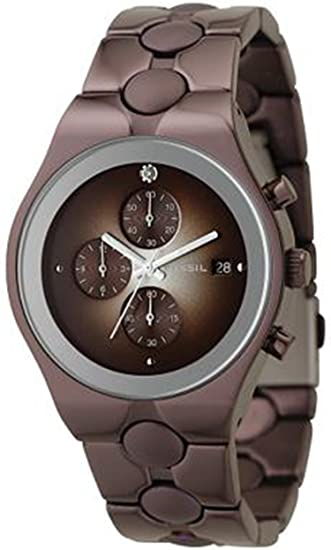 Fossil FS4283 Hombres Relojes