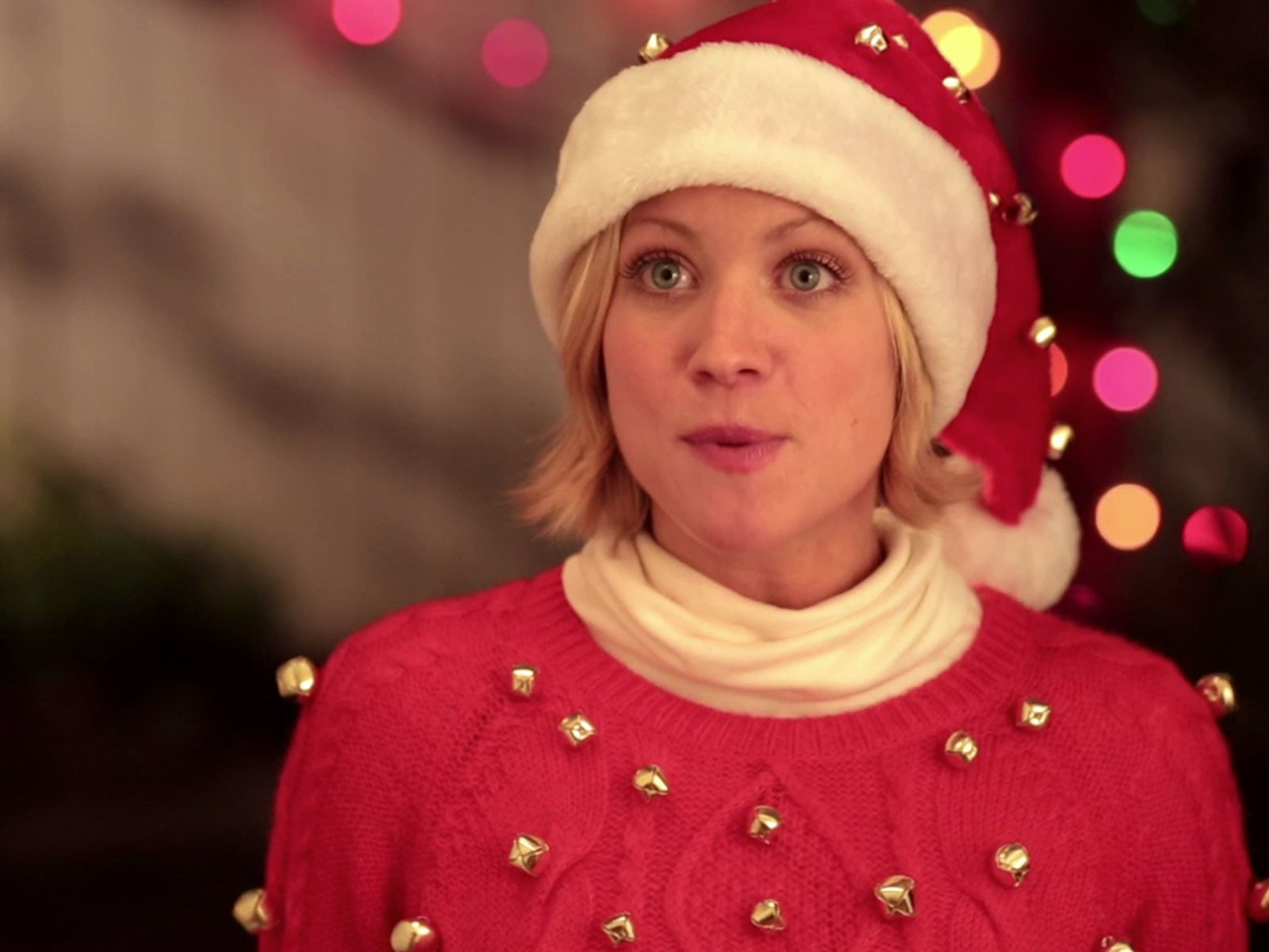 Drunk History Christmas 2011.Amazon Com Merry Christmas From Funny Or Die Ryan Gosling
