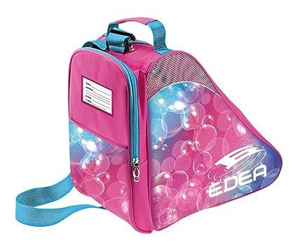 a4e291d3334a Edea Bubble Ice Skate Bag