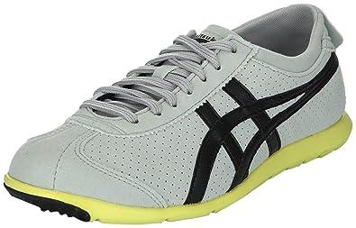onitsuka tiger rio runner sneaker light grey