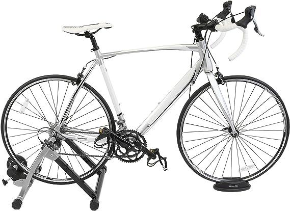 Bicicletas PedalPro - vueltas en ciclo Turbo Trainer fitness ...