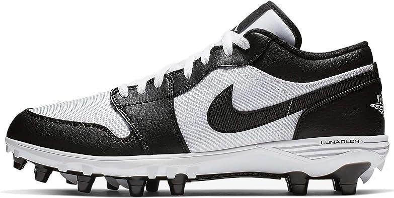 Nike Jordan 1 Td Low Mens Av5292