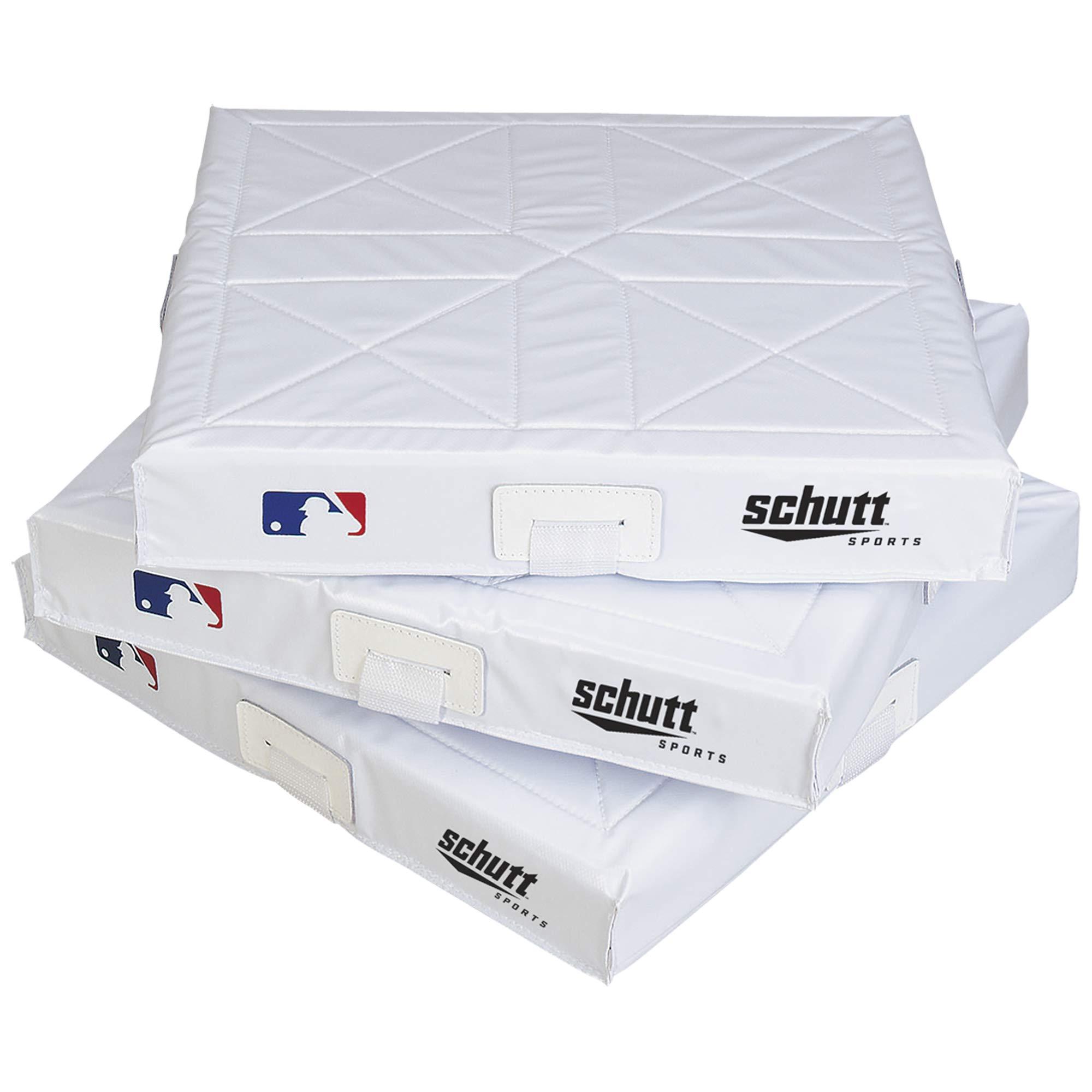 Schutt Economy Base Set, Adult by Schutt