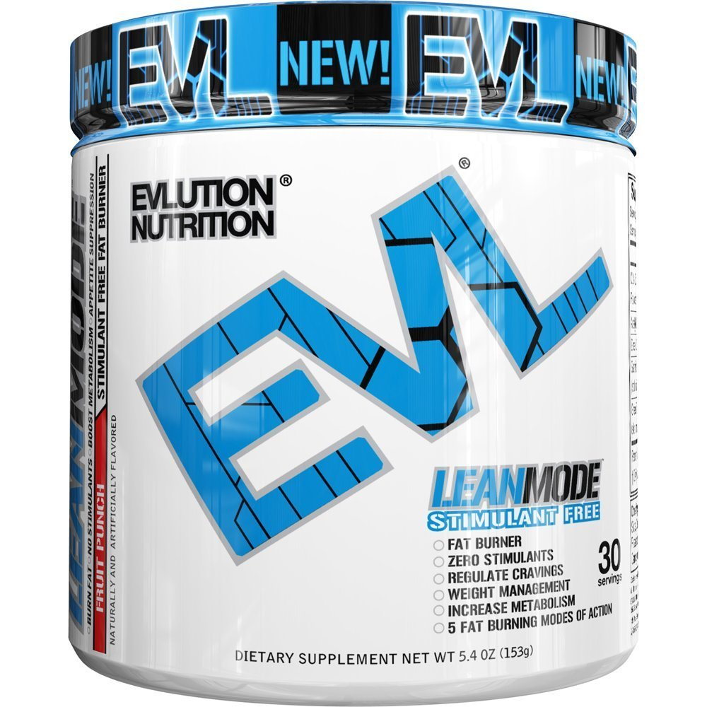 Bulk Nutritional Yeast
