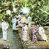 あの夏のメロディー(初回限定盤)(Blu-ray Disc付)