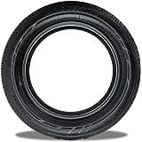 Pneu Bridgestone Aro 15 Ecopia EP150 195/55R15 85H