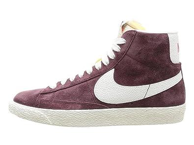 Chaussures Balzer 9keCTxJaS7