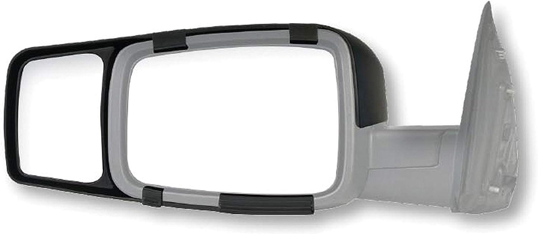Front Right Passenger Side S185 New ABS Wheel Speed Sensor OEM# 57450SDC013