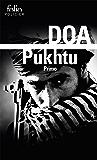 Pukhtu Primo (Folio Policier t. 836) (French Edition)